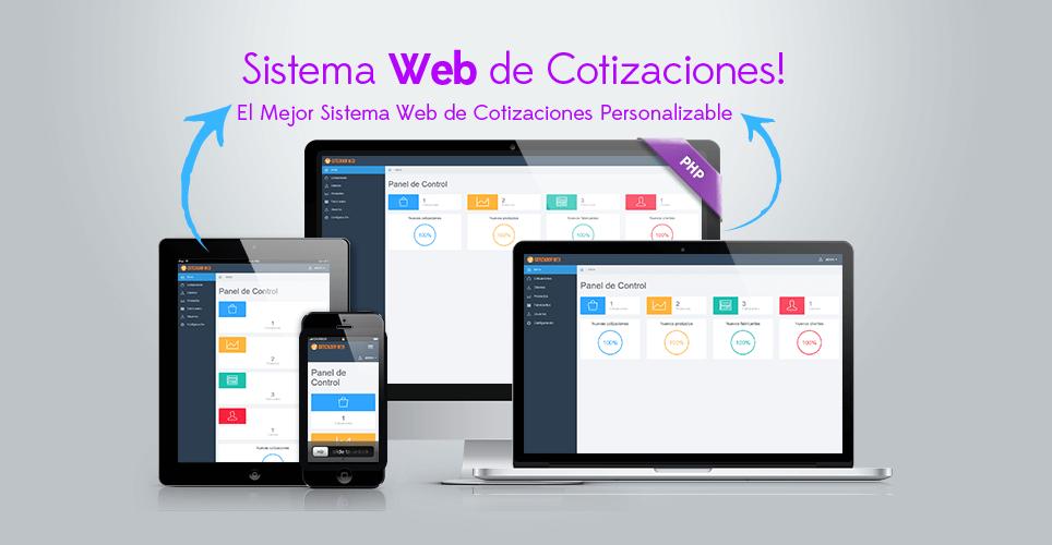 presenta_sistema_web