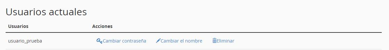 usuarios_actuales_cpanel
