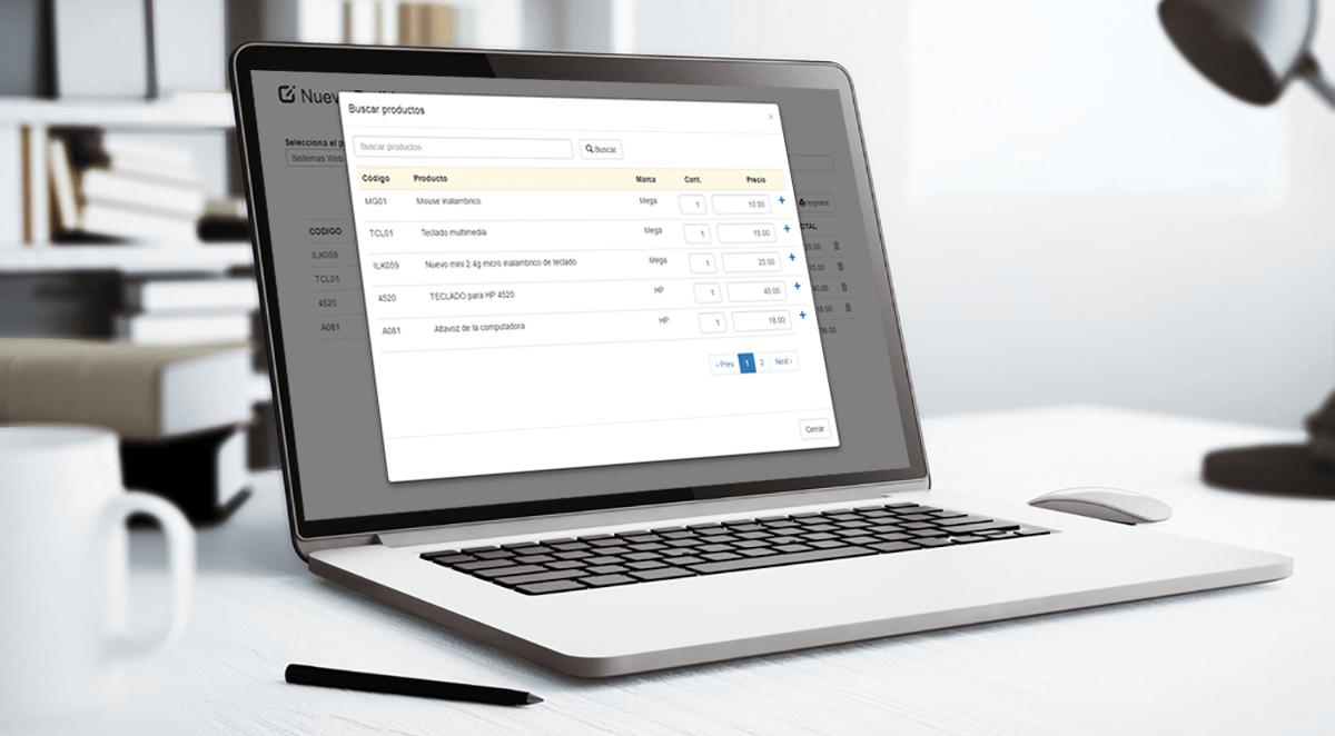 sistema-web-pedidos