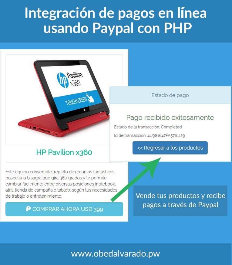 paypal_integracion