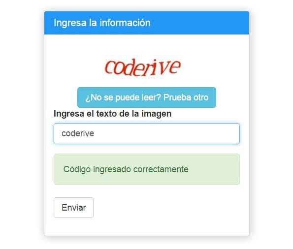 google_captcha