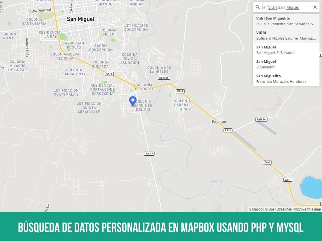 busqueda-de-datos-personalizada-en-mapbox-usando-php-y-mysql
